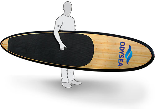 stand up paddle board sale